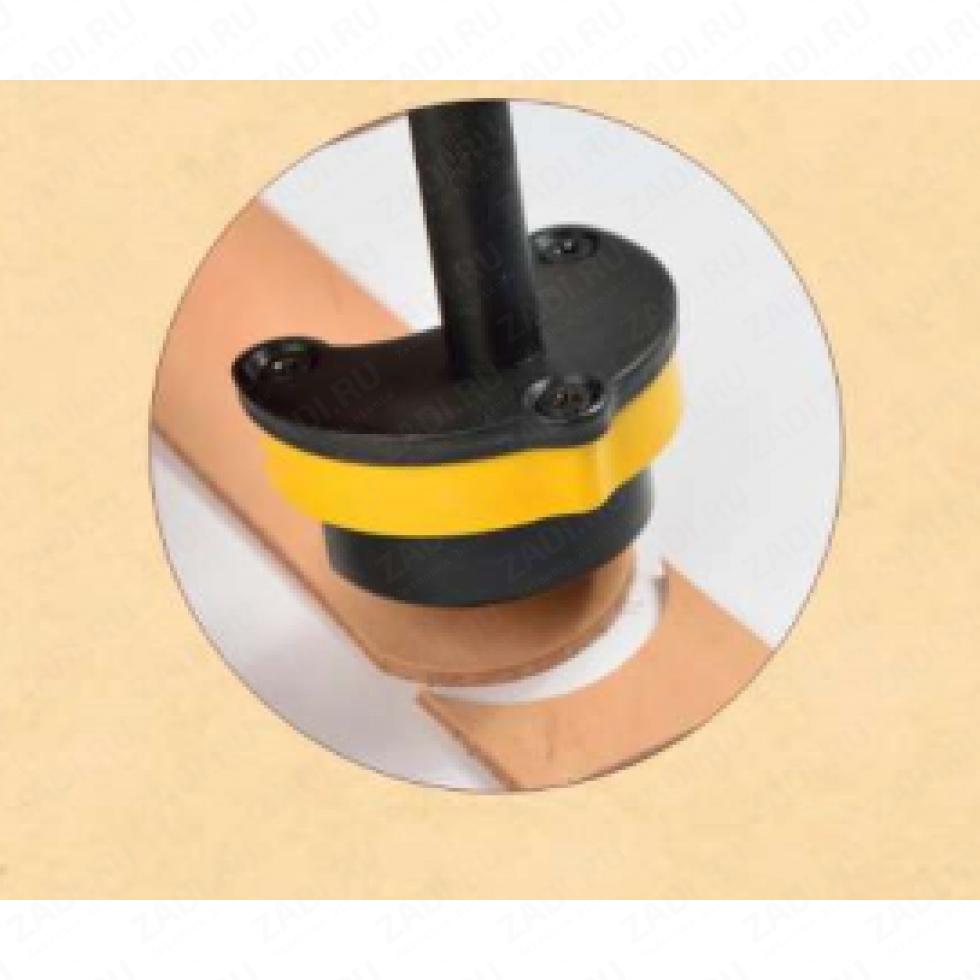 Строк для торцевания ремней арт. TZ1302