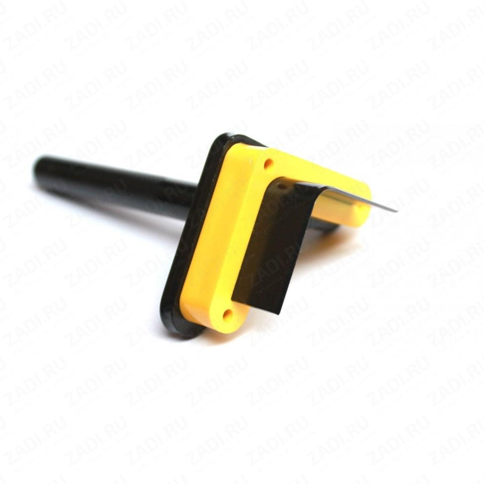 Строк для торцевания ремней арт. TZ1301