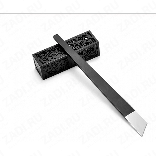 Шорный нож  арт.3527