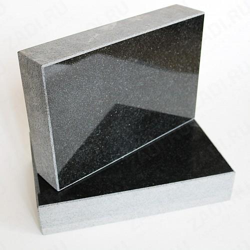 Гранитная плита 300х200х50мм