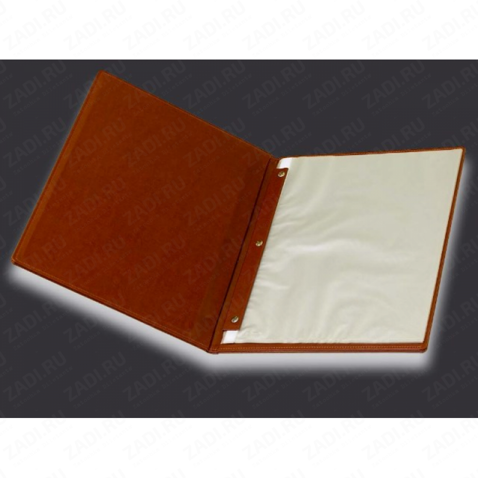 Термопластичный материал 1,4-1,5мм (100х74см) арт S14/2Е