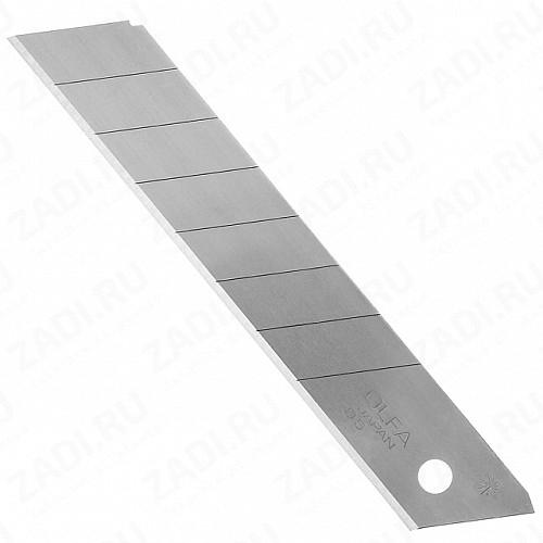 Лезвие для ножа OLFA 18 мм, 1 шт.. арт.5237