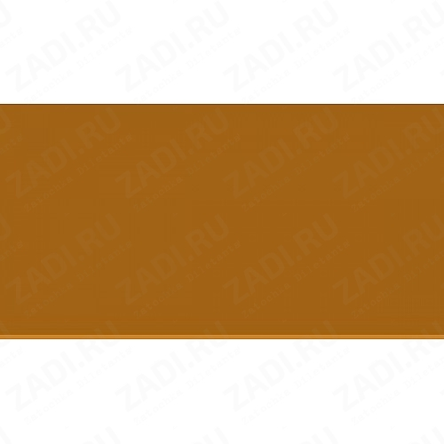 Краска для кожи kezal (Barite) 100мл. К420