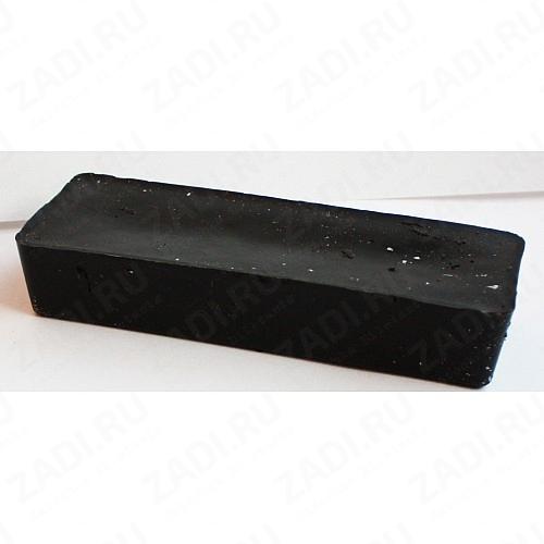 Воск KEZAL (чёрный) 300 гр. арт. 2251/4