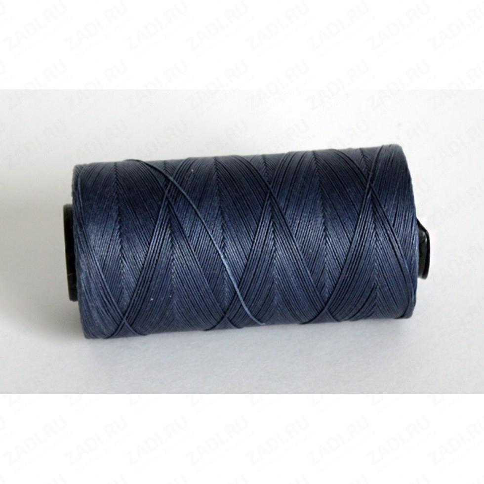 Нить плетёная-вощёная (цвет -049) 0,6мм и 0,8мм SALEM