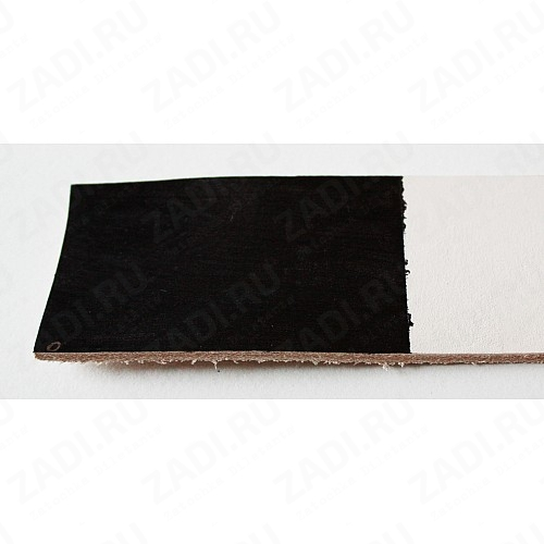 Финишное средство (Аппретура)  kezal (Чёрный- глянец)