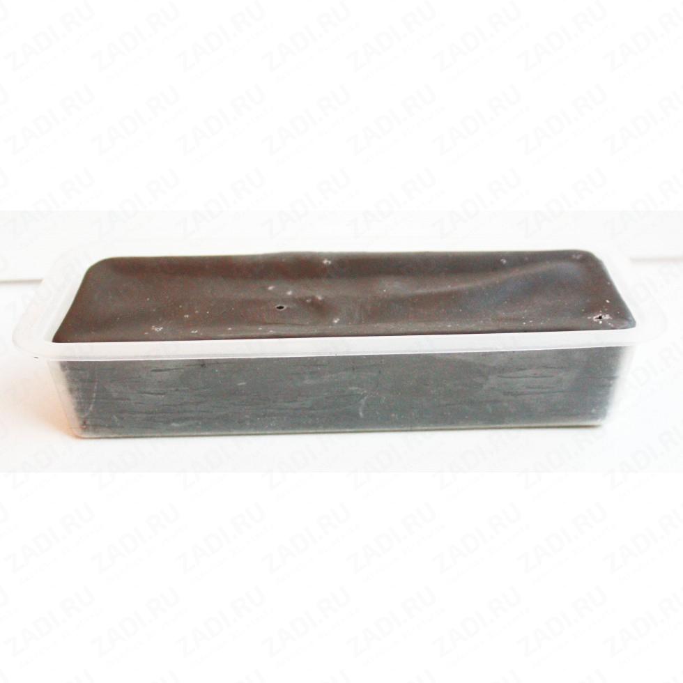 Воск KEZAL для УРЕЗА (т. коричневый) 300 гр. арт. 2251/9