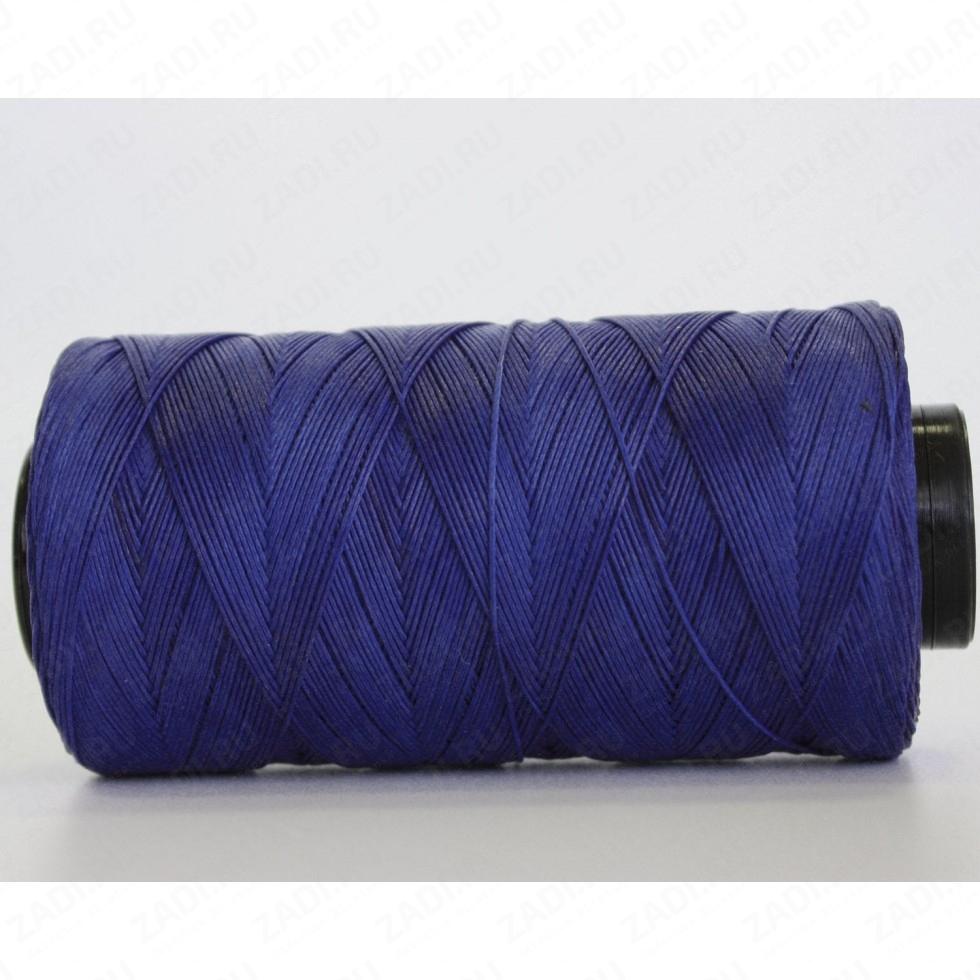 Нить плетёная-вощёная (цвет -105) 0,6мм и 0,8мм SALEM