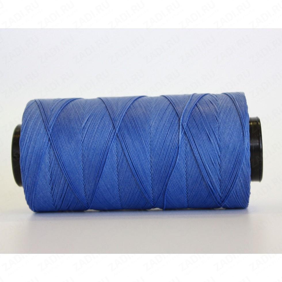 Нить плетёная-вощёная (цвет -048) 0,6мм и 0,8мм SALEM