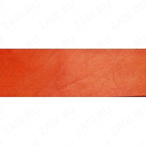 Краситель для кожи Waterstain  Fenice 100мл. арт. F172  ( ТАН)