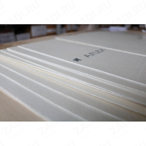 Термопластичный материал 1.00-1.10мм (37х50см)  A.FLEX