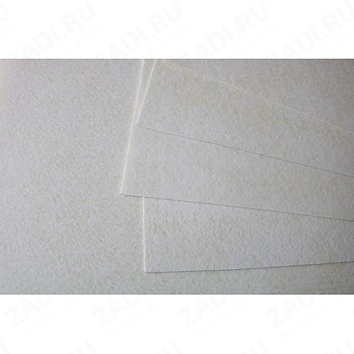 Термопластичный материал 1,8-1,9мм (100х74см)  арт S18/2Е