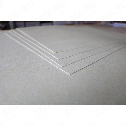 Термопластичный материал TERMO