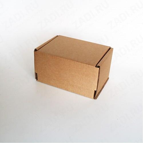 Коробка 170х120х100мм