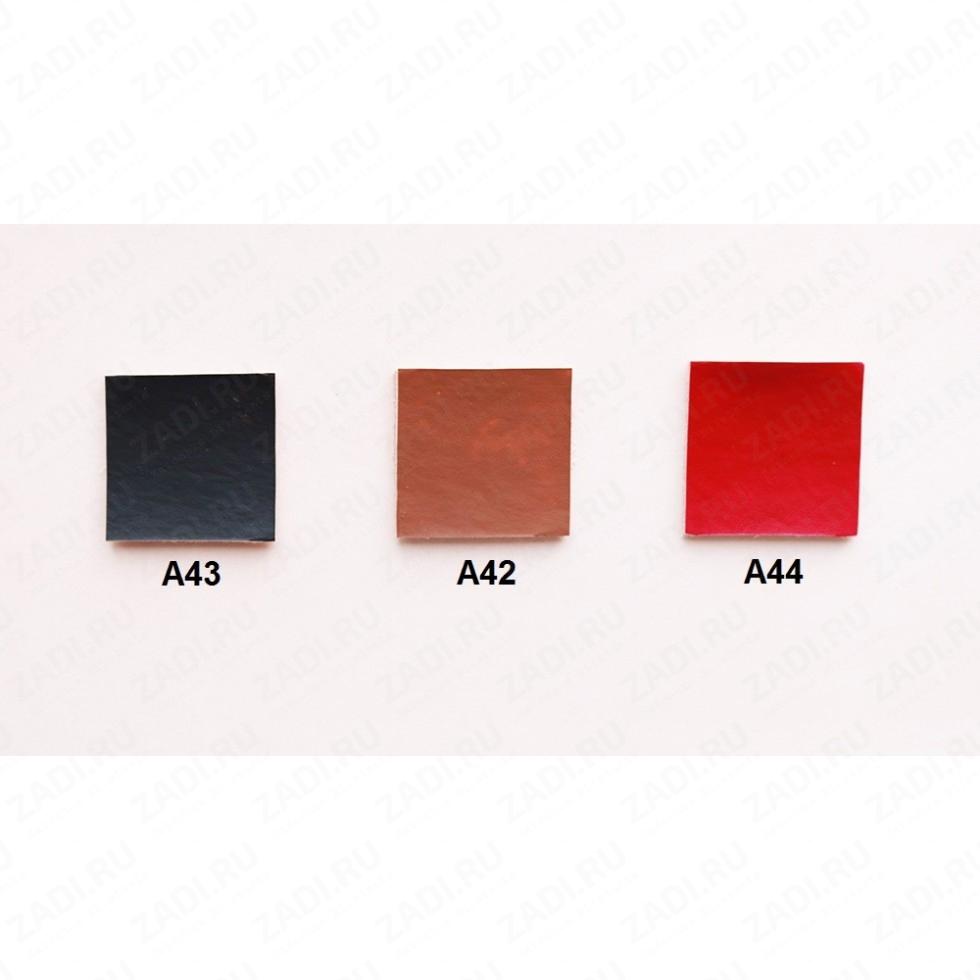 Краска для УРЕЗА  Аrnesi  и Шеллачный финиш 40мл.