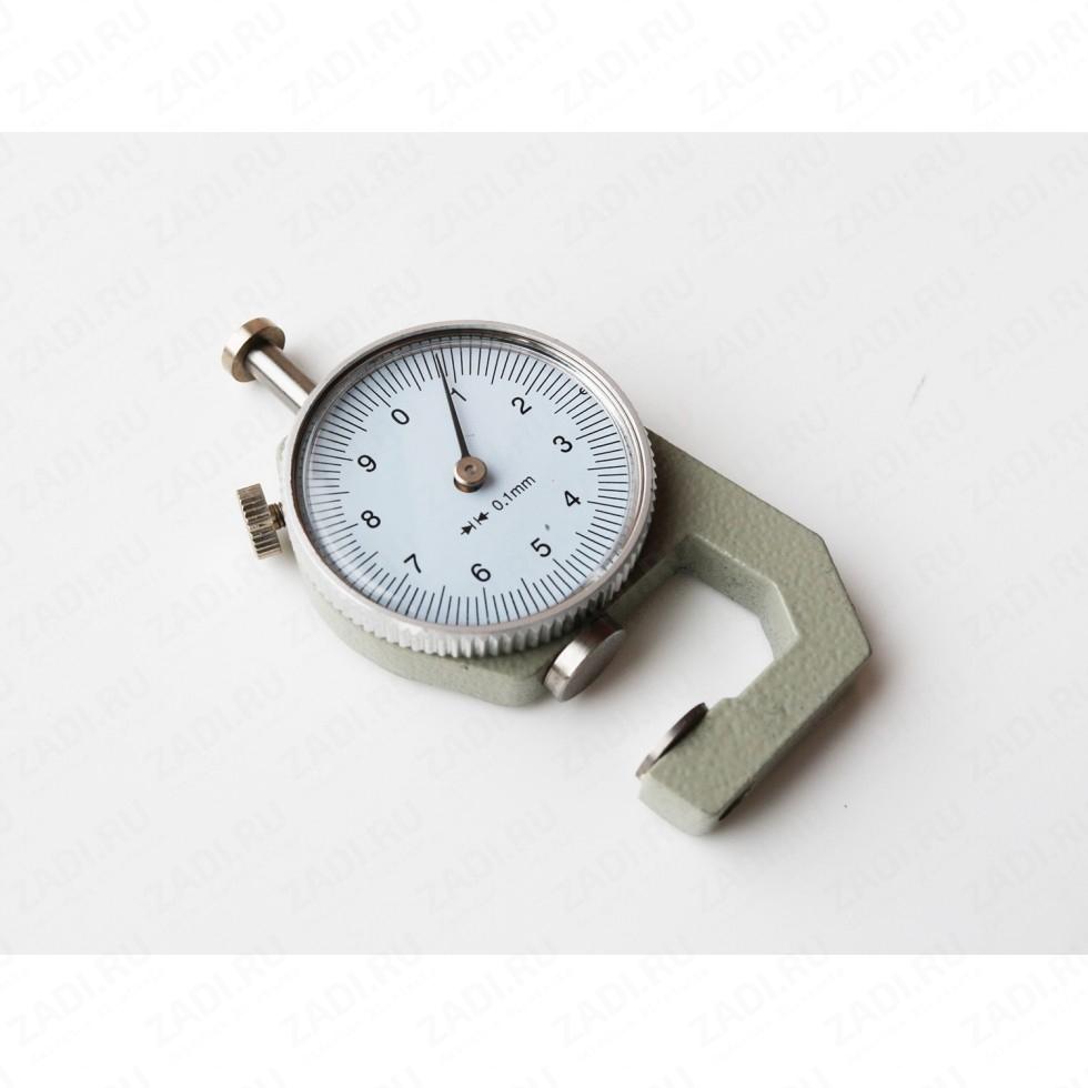 Инструмент для измерения толщины кожи