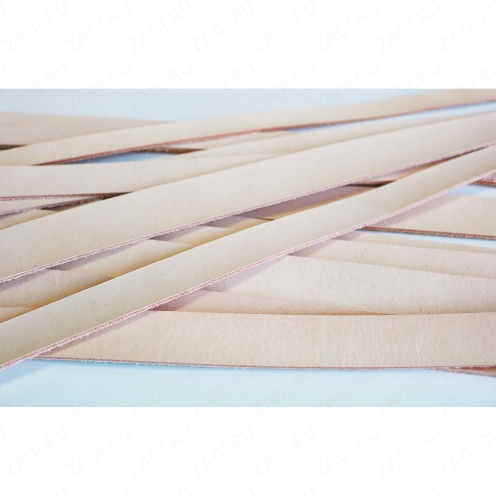 Заготовки для ремешков, ручек, браслетов, ошейников (Бразилия) (2,2-2,4мм)  арт.481