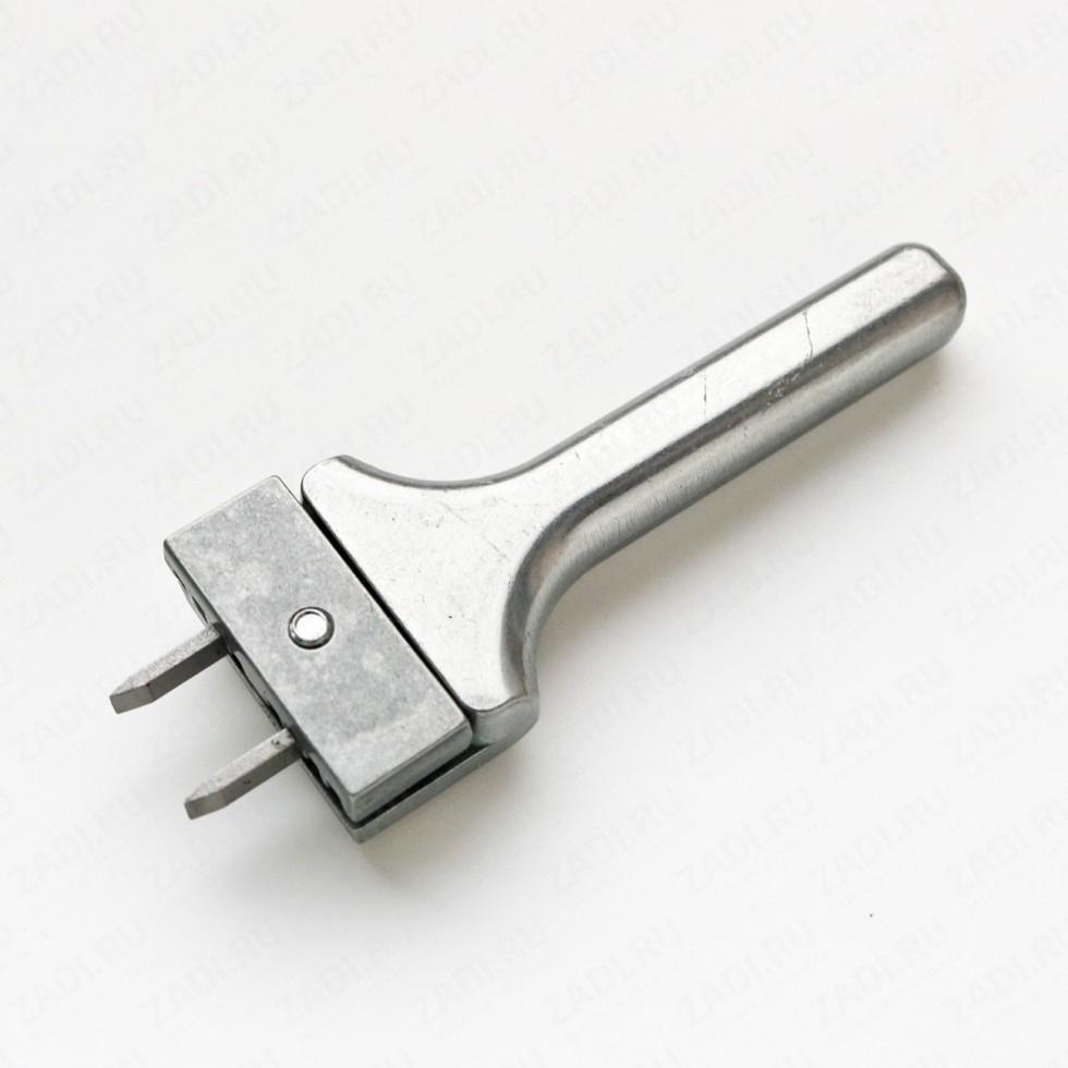 Инструмент для установки фурнитуры INS24