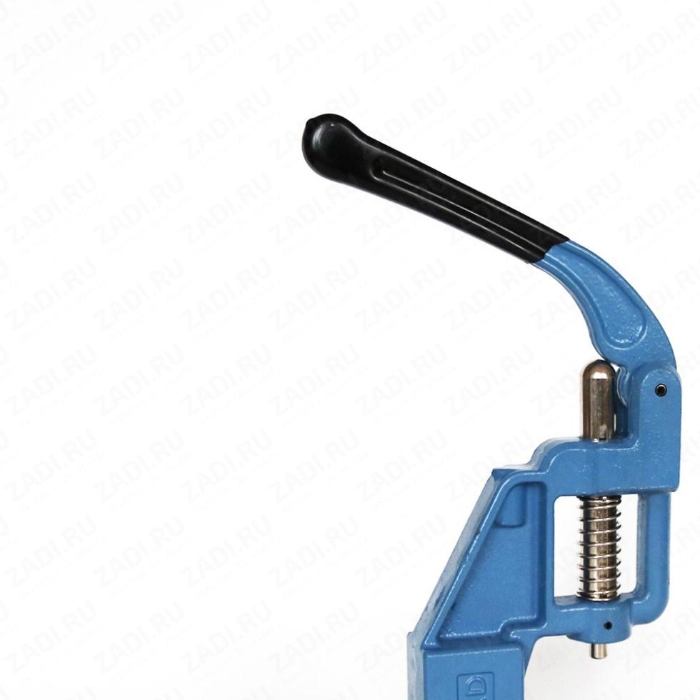 Пресс для установки фурнитуры универсальный PRESMAK ТЕР-2 (T-101)  арт.T001