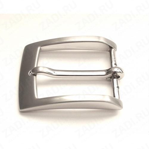 Пряжка для мужского ремня шириной 35мм FB168 УЦЕНКА