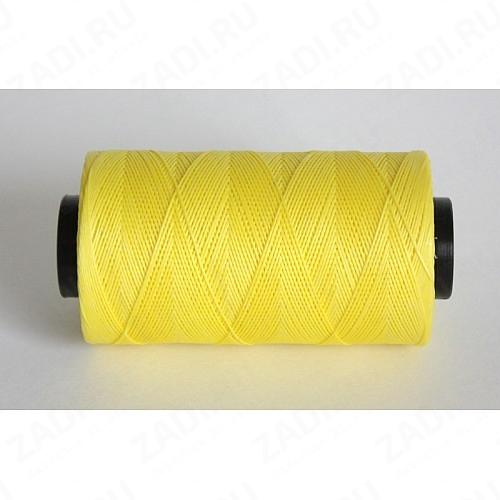 Нить плетёная-вощёная  (цвет -061) 0,6мм и 0,8мм SALEM