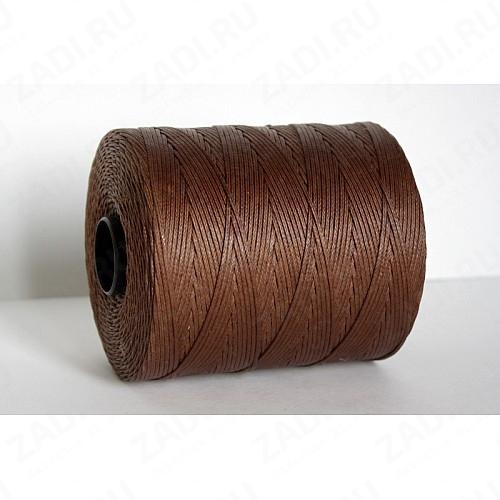 Нить плетёная-вощёная 1,4 мм (цвет -064) SALEM арт. SAL 064(1,4)