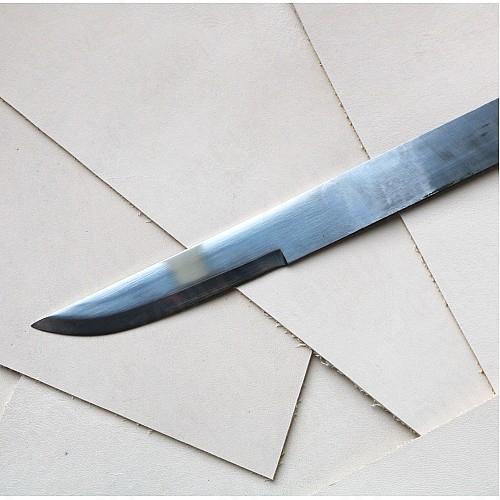 Шорный нож  арт.55015-00
