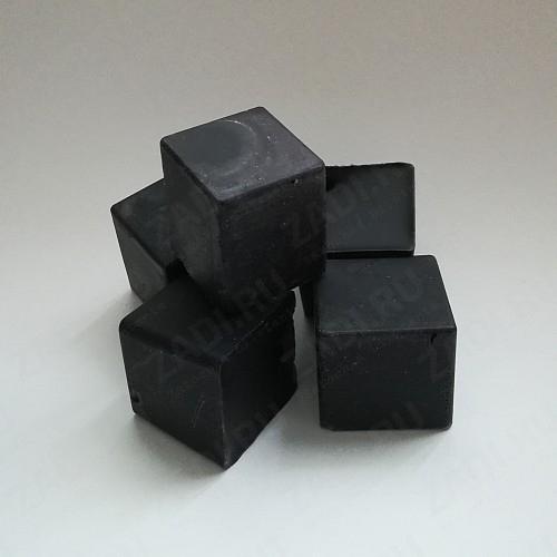 Воск BRAWAX  KENDA FARBEN (черный)  арт. 328301  37 гр.арт.1277
