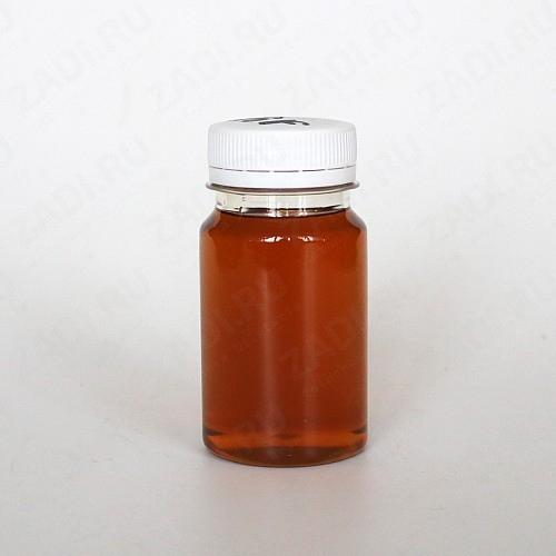 Клей полихлоропреновы (наиритовый)  для кожи A94 90гр.