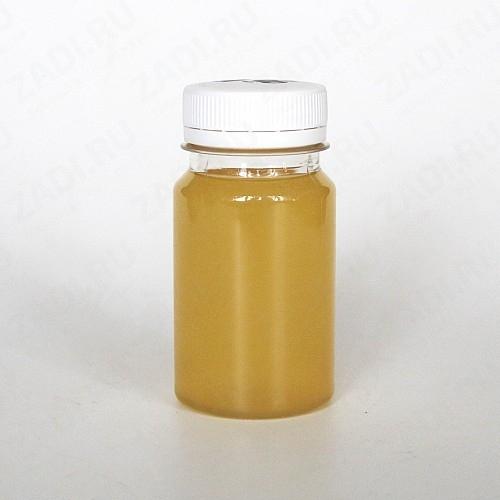 Клей полихлоропреновый (наиритовый) для кожи A96 100гр.