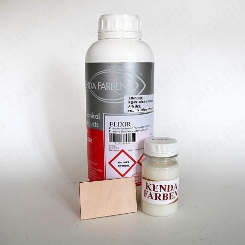 Kenda Farben ELIXIR (водоотталкивающее средство)