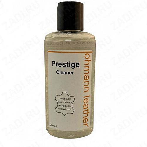Prestige Cleaner  (Очиститель)