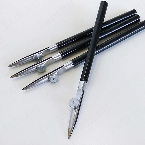 Ручка для окр. краев изделий арт. Т1533