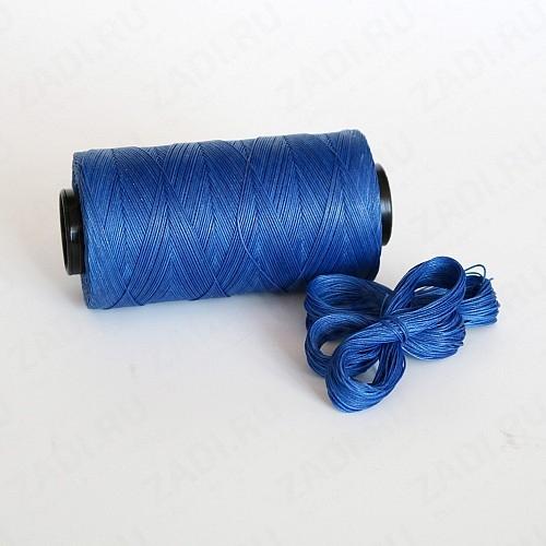 Нить плетёная-вощёная (цвет -003) 0,6мм и 0,8мм SALEM