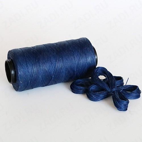 Нить плетёная-вощёная (цвет -069) 0,6мм и 0,8мм SALEM
