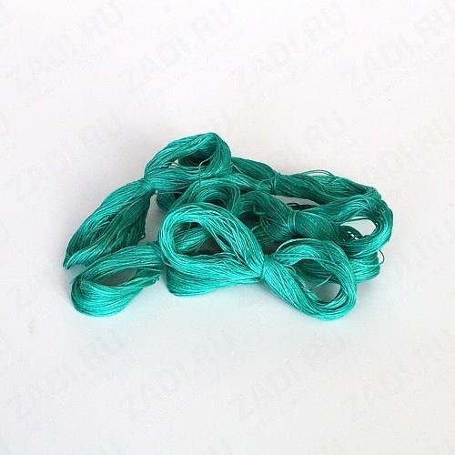 Нить плетёная-вощёная  (цвет -075) 0,4мм  SALEM