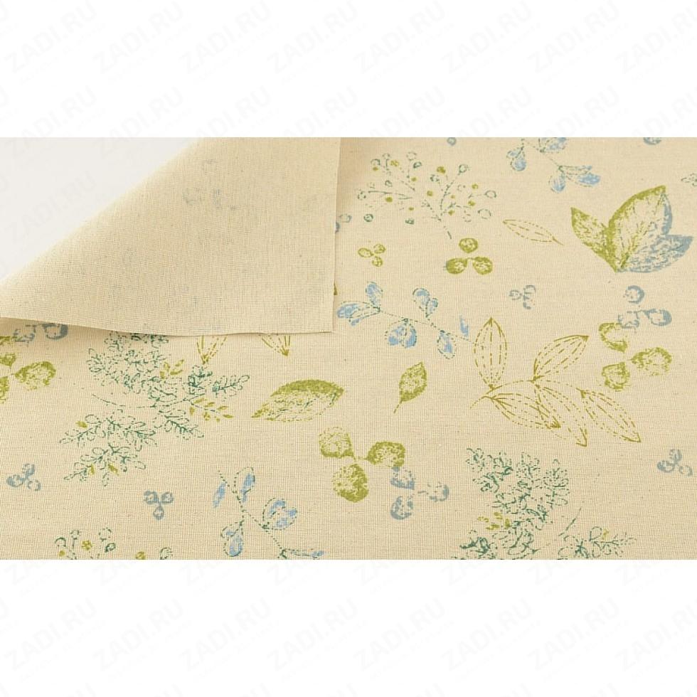 Подкладочная ткань для кожи 45х45см арт.Т550 (№1,№2,№3, №4)