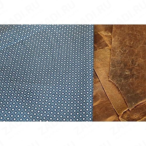 Подкладочная ткань для кожи 110х100см арт.Т300 №25
