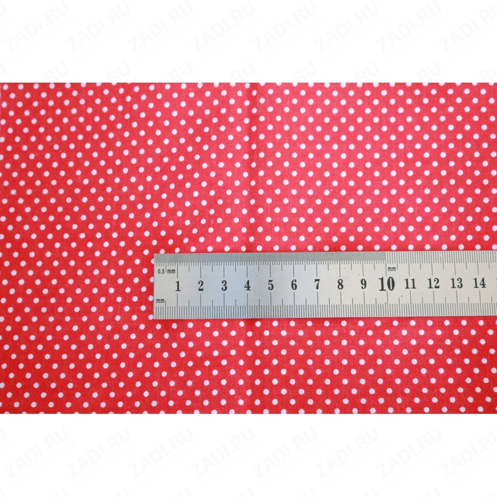 Подкладочная ткань для кожи 100х50см арт.Т355 №10