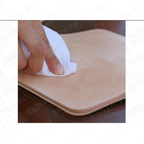 Концентрированный смягчитель для  формовки кож «Аrnesi » 100ml  A4501D