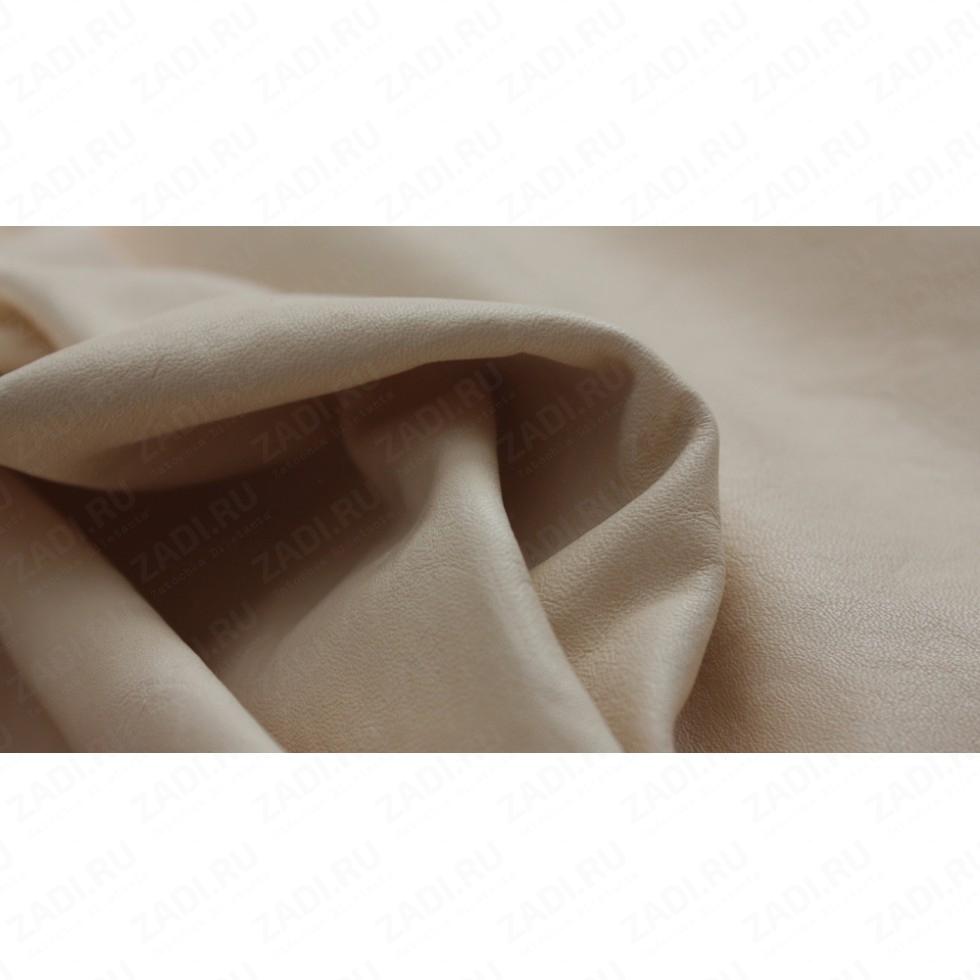 Кожа раст.дуб.- МЯГКАЯ полушкура  (tooling leather) БРАЗИЛИЯ Сорт А 0,8-1,2мм