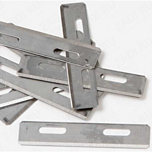 Упаковка сменных ножей Ivan LeatherCraft   арт. 3576-00