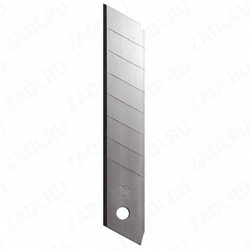 Лезвие для ножа  ARMERO 25мм, 1шт. арт.2221