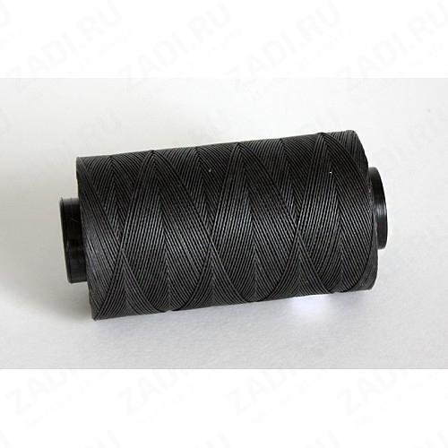 Нить плетёная-вощёная (цвет -041) 0,6мм и 0,8мм SALEM