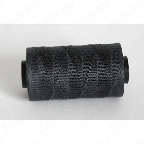 Нить плетёная-вощёная (цвет -045) 0,6мм и 0,8мм SALEM 10м.