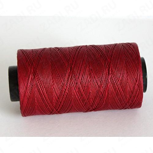 Нить плетёная-вощёная (цвет -067) 0,6мм и 0,8мм SALEM