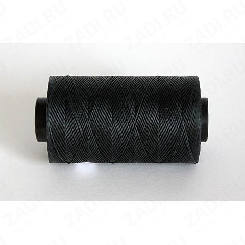 Нить плетёная-вощёная (цвет -072) 0,6мм и 0,8мм SALEM