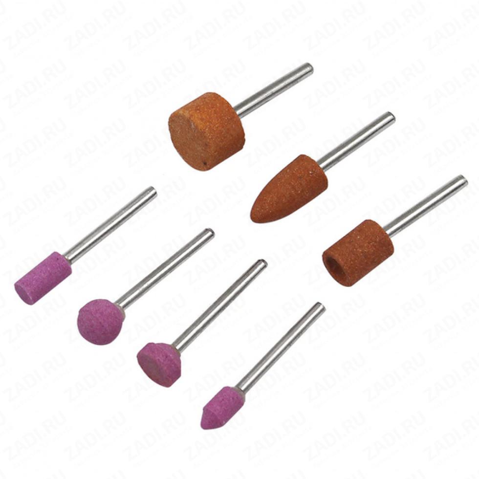 Набор шлифовального инструмента для Dremel 1 шт  арт.ABR1462