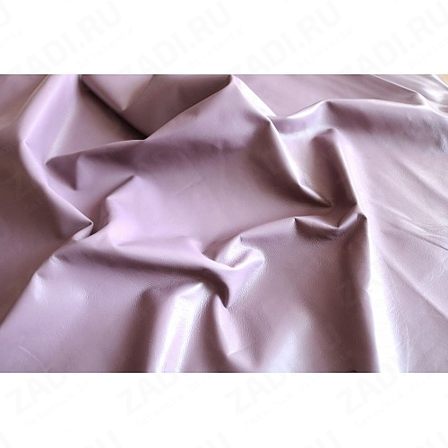 ОВЧИНА.Светло-фиолетовый 0.5-0.7мм