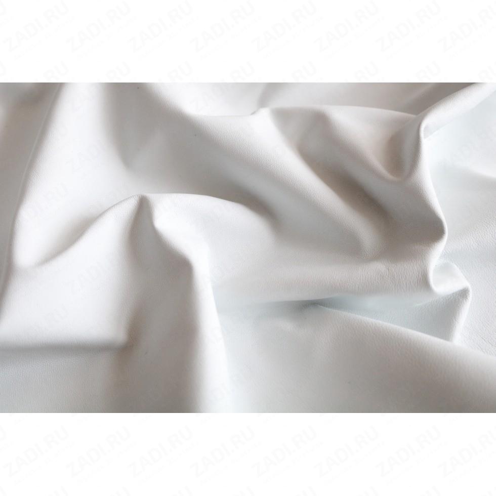 ОВЧИНА.Белый 0.5-0.7мм